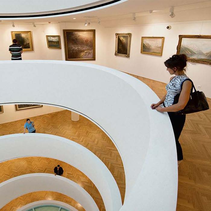 Aydınlatma Merkezi Gallery